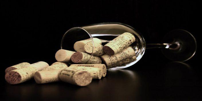 cata-vinos-hedonia-sevilla