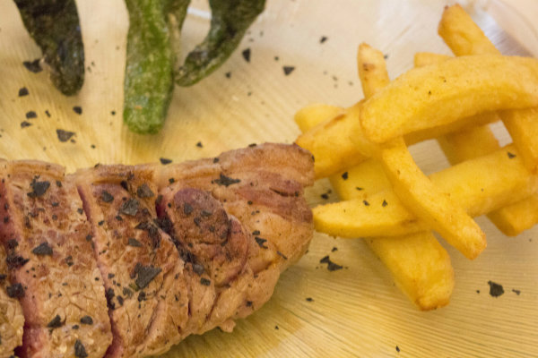 coccion-carne-roja-hedonia