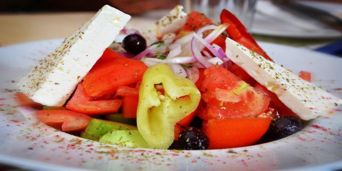 dieta-equilibrada-hedonia-sevilla